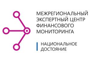 мэцфм логотип